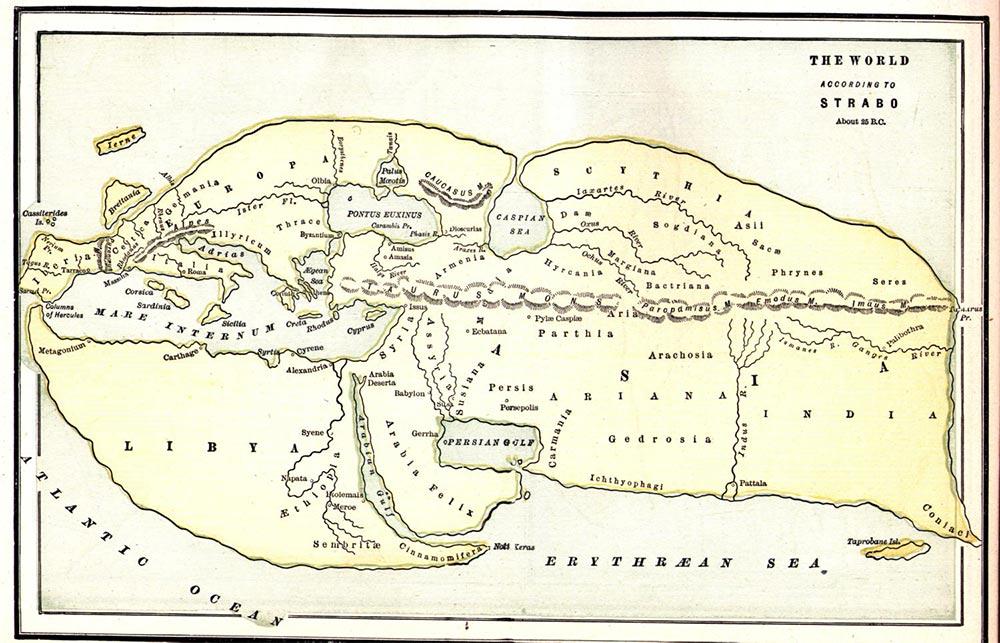 europa-tura-gorogorszag-delphoi-15
