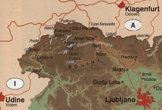 europa-tura-szlovenia-bled-latnivalok-19