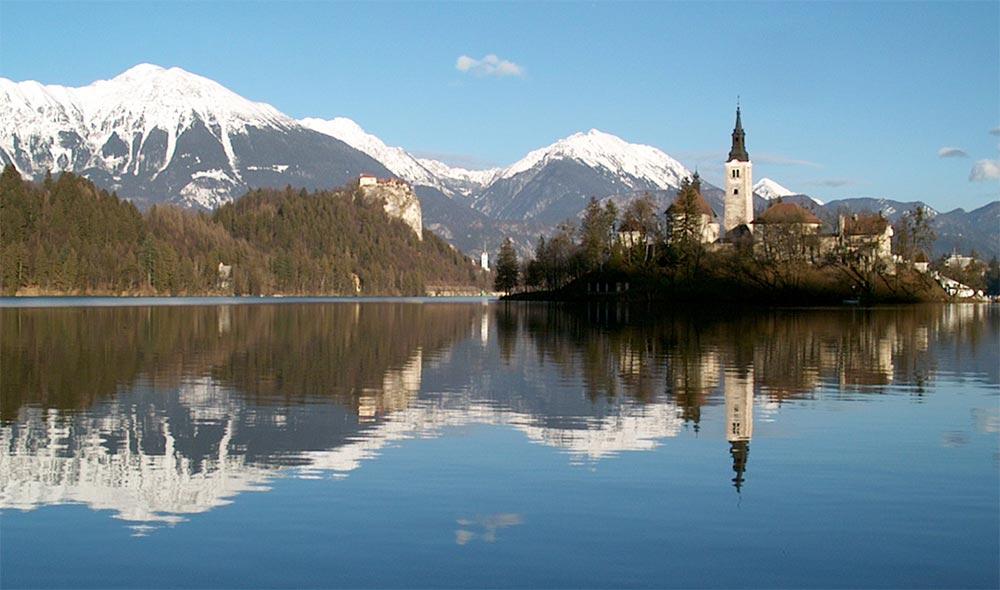 europa-tura-szlovenia-bled-latnivalok-4