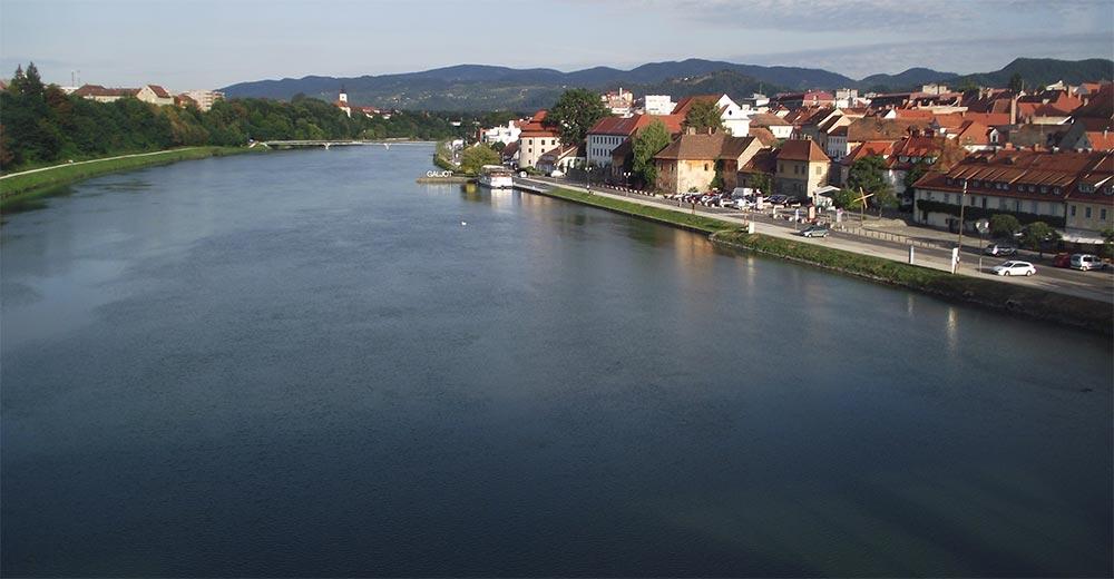 europa-tura-szlovenia-maribor-latnivalok-1