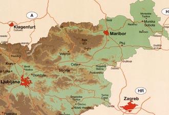 europa-tura-szlovenia-maribor-latnivalok-21