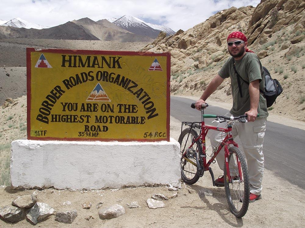 india-tura-biciklizes-a-himalajaban-13