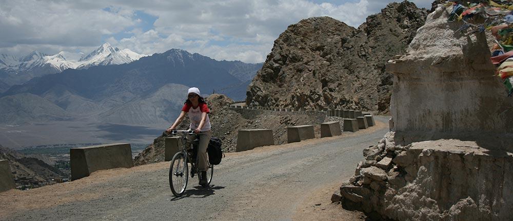 india-tura-biciklizes-a-himalajaban-4