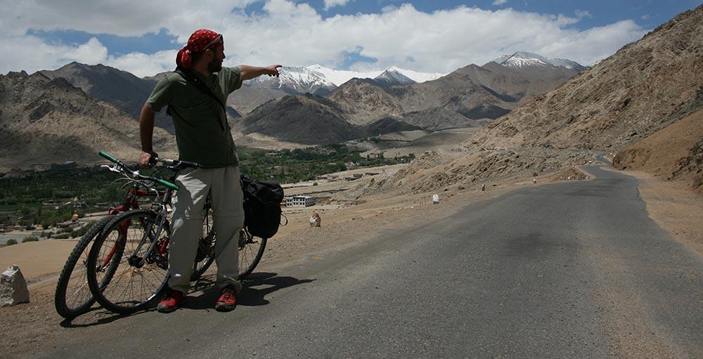 india-tura-biciklizes-a-himalajaban-6