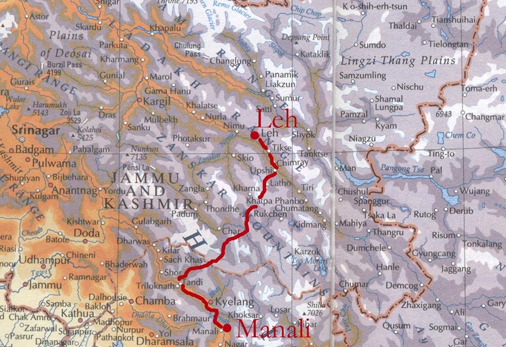 nyugat-tibet-fovarosa-leh-tura-1