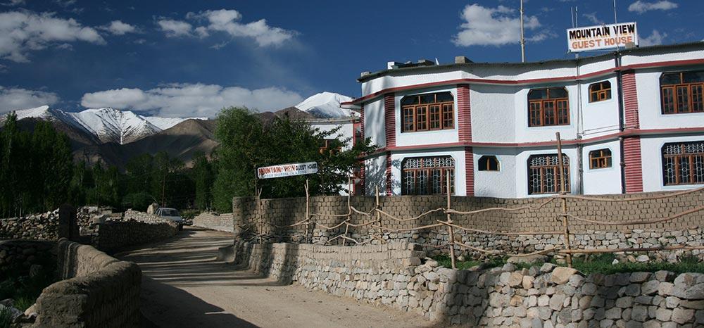 nyugat-tibet-fovarosa-leh-tura-7