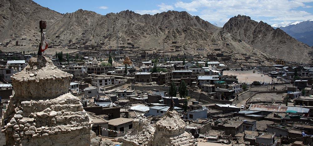 nyugat-tibet-fovarosa-leh-tura-9