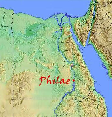 380 philae terkepen
