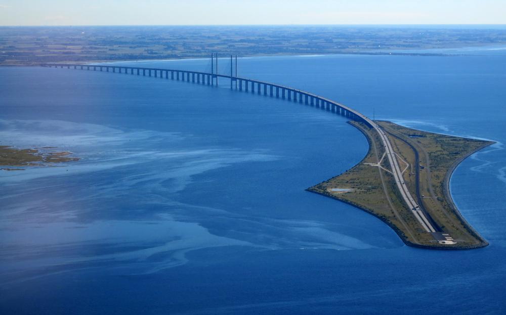 Øresund_Bridge 1000