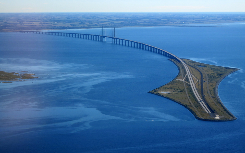 Øresund_Bridge 1000