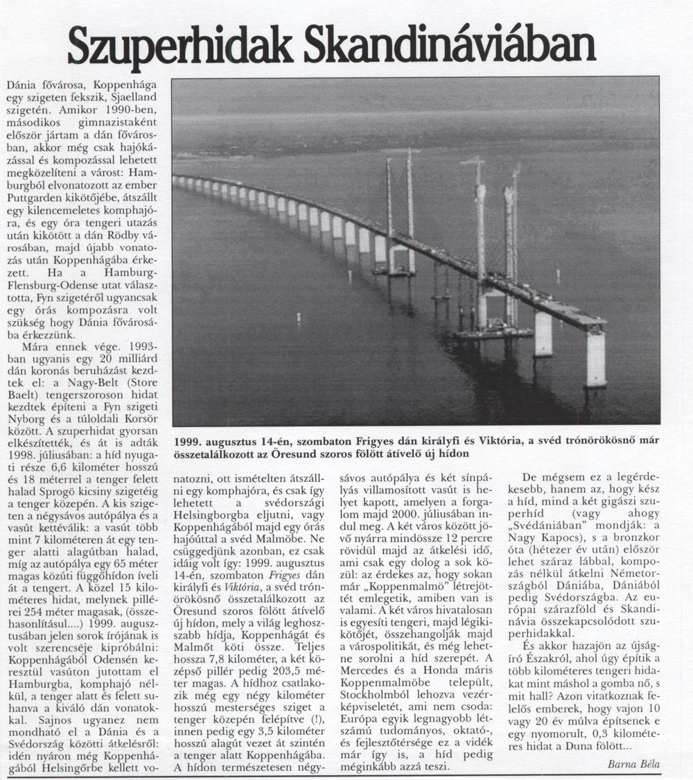 19990923 szuperhidak skandinaviaban 1000