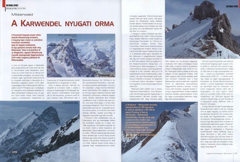 200712 mittenwald cikk01
