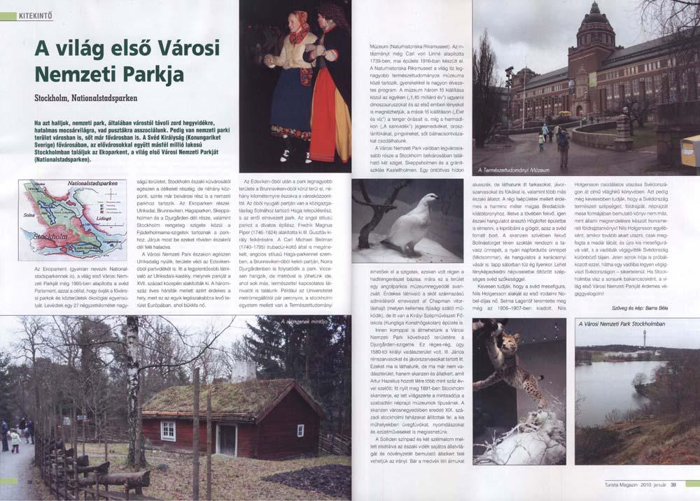20101 tm stockholm3 cikk