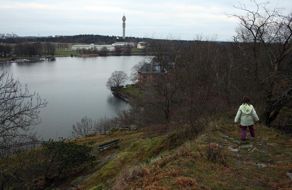 Városi nemzeti park Stockholm01 BB