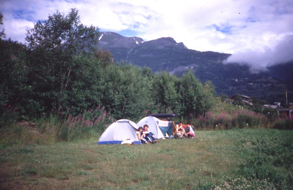1000 1999 norvegia20