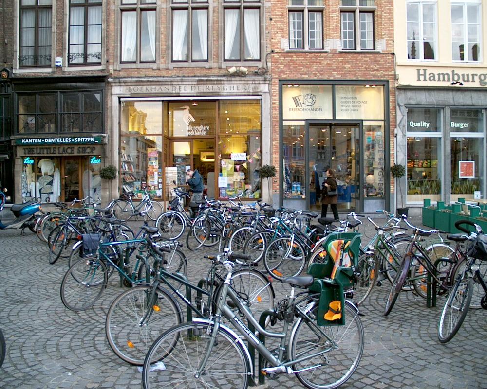 1000brugge biciklik markton