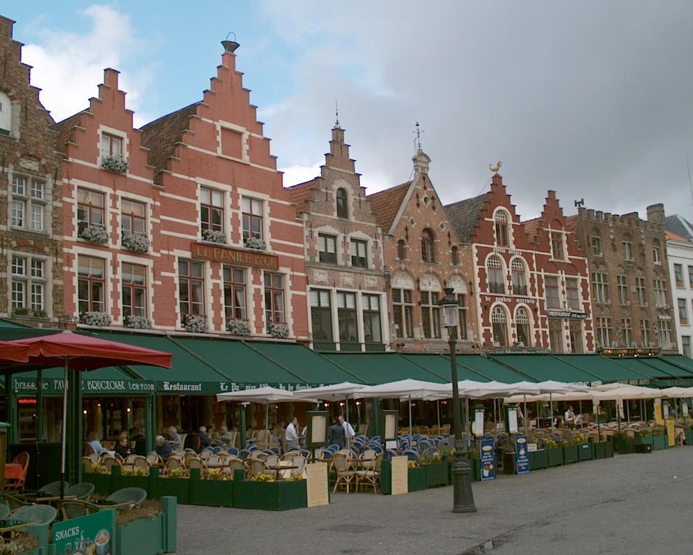1000brugge markt2
