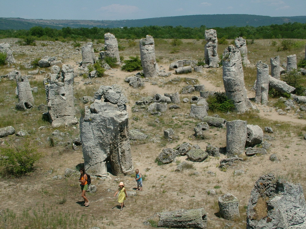 koerdo bulgaria (6)