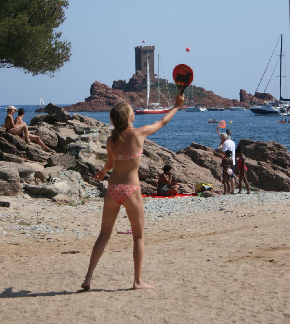 Île d'Or a strandról  BB (3)