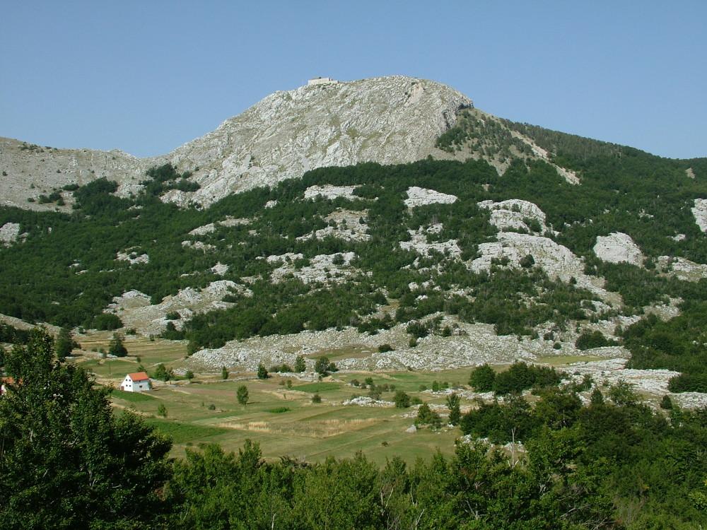 Jezerski vrh bb (1)