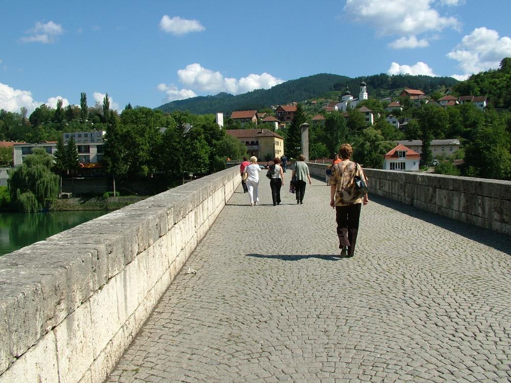 drina csamborgo (2)