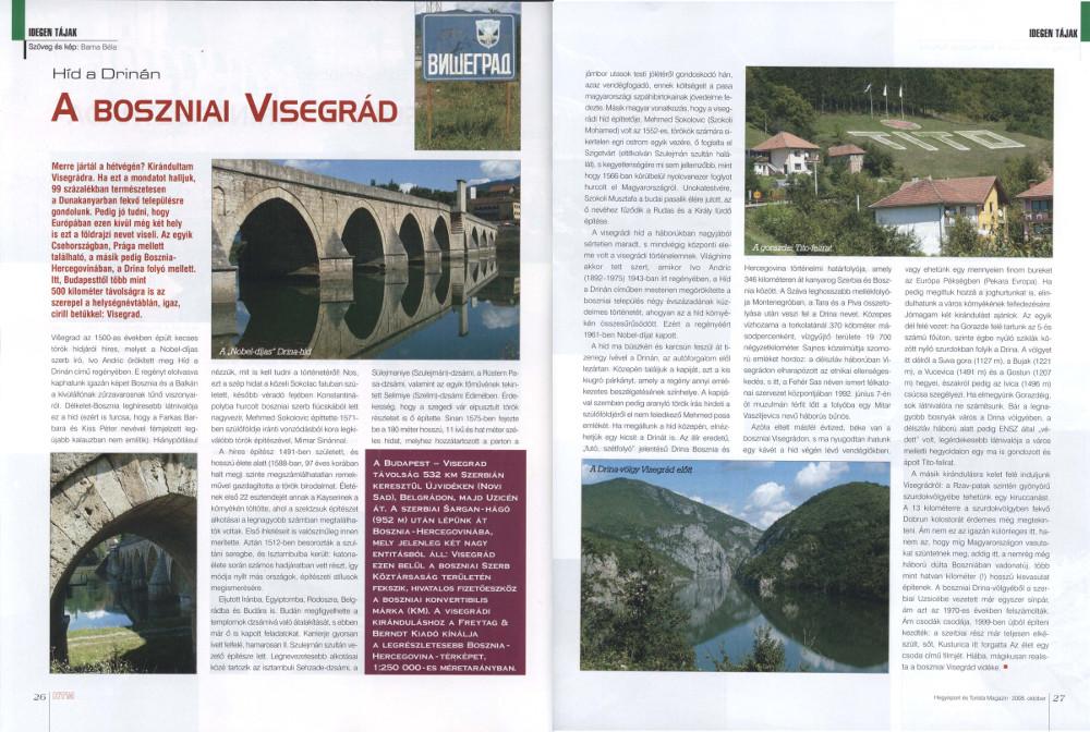 drina csamborgo (4)