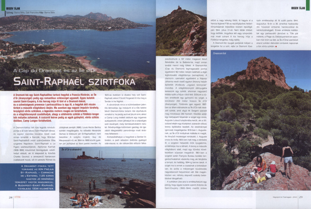 htm 201008 dramont cikk3 teljes