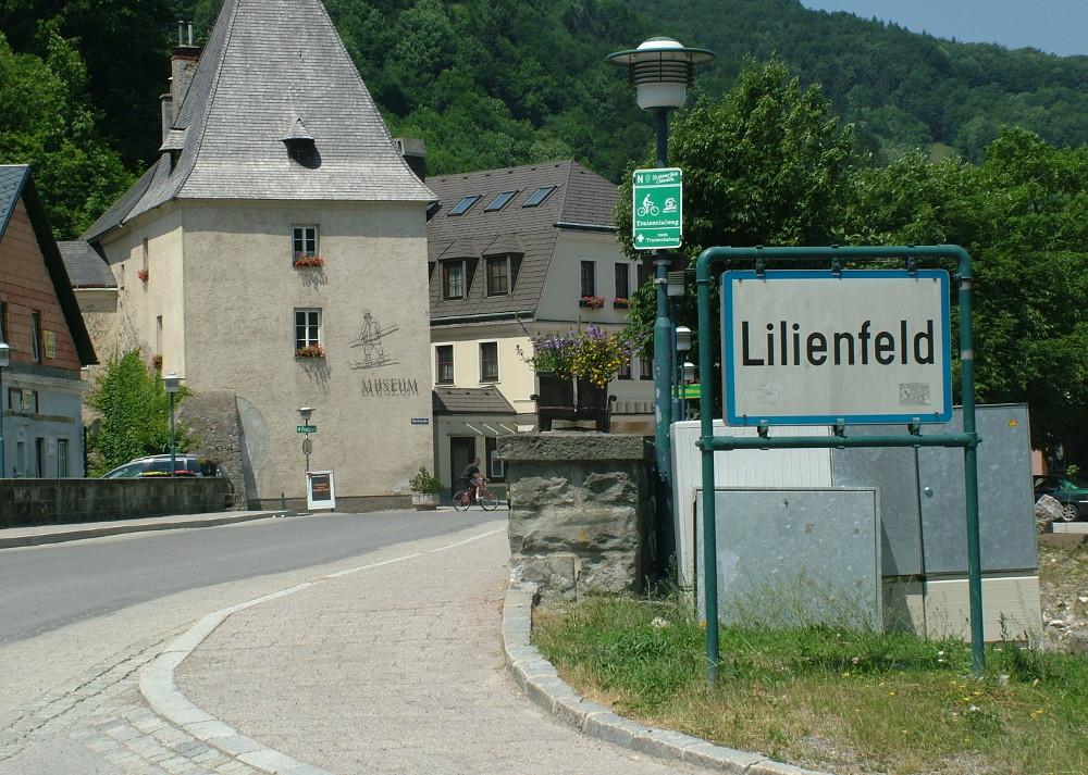 lilienfeld varos (6)