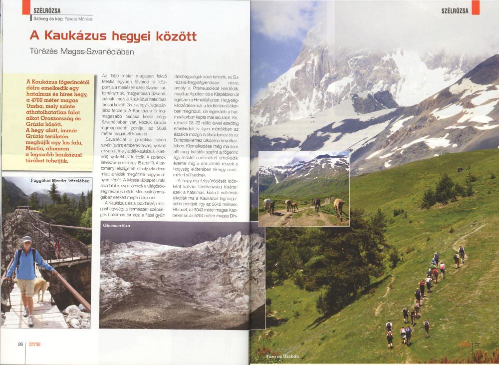 201411 htm kaukazus cikk02b