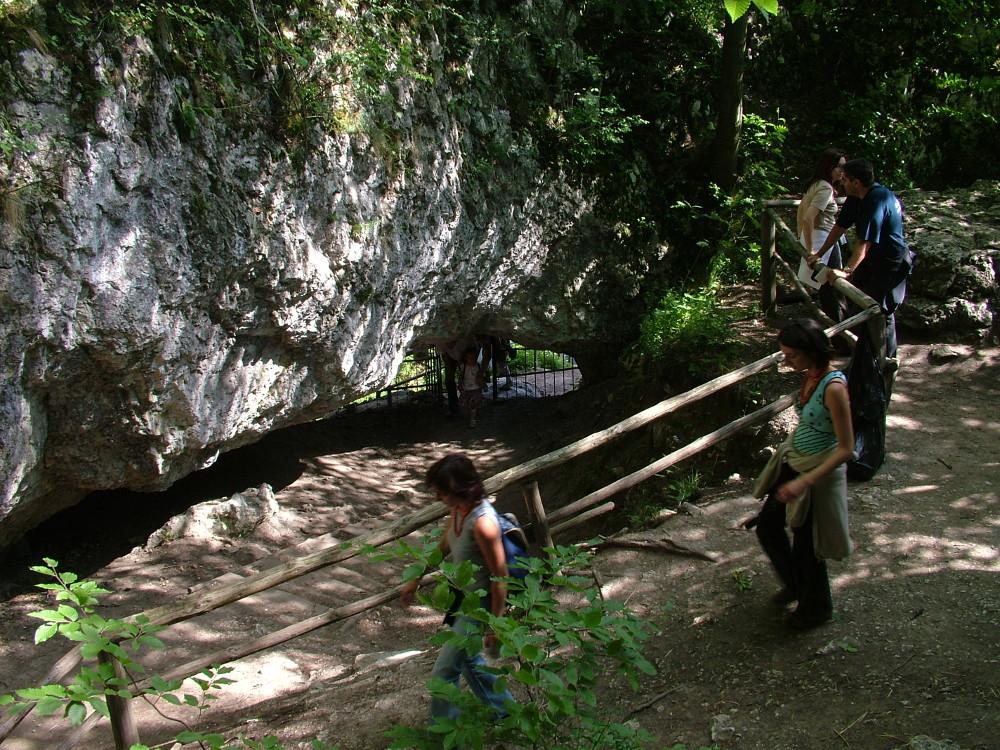 ciemna sotet barlang (1)