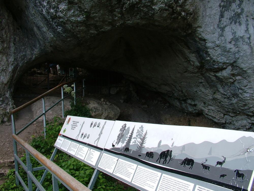 ciemna sotet barlang (3)