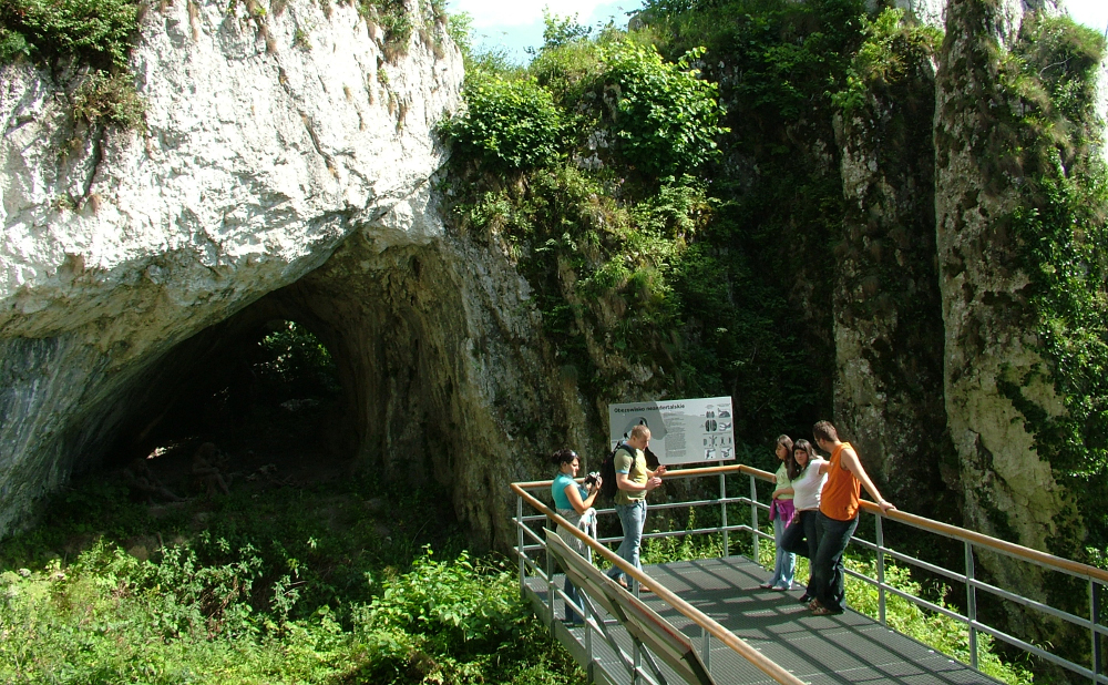 ciemna sotet barlang (4)