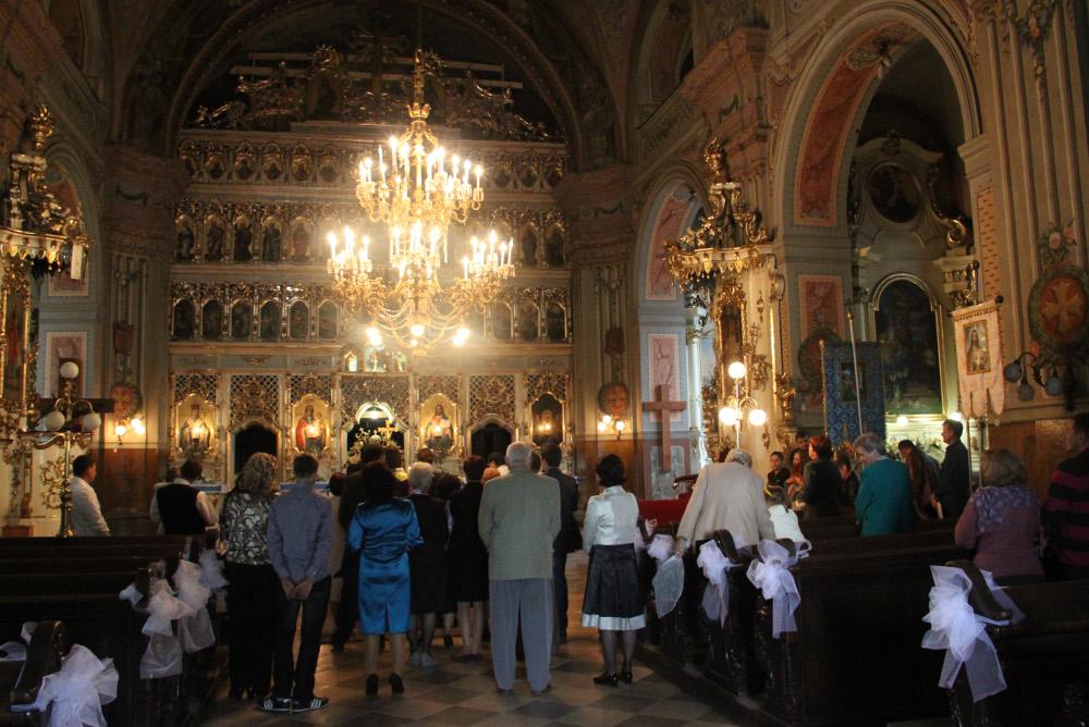görög katolikus szekesegyhaz bb (1)