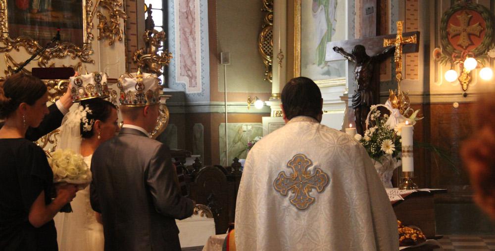 görög katolikus szekesegyhaz bb (2)
