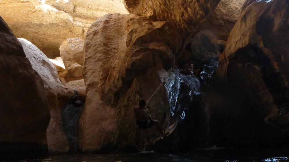 020 wadi shab (20)