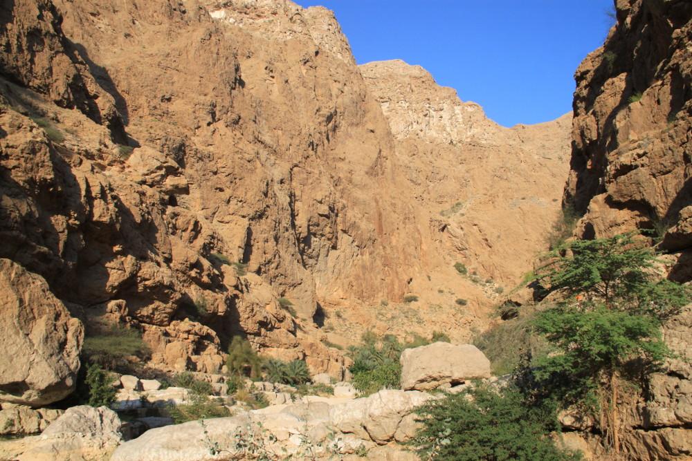 020 wadi shab (21)