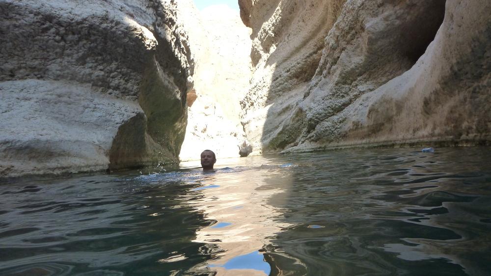 Wadi Shab barlang BB (3)