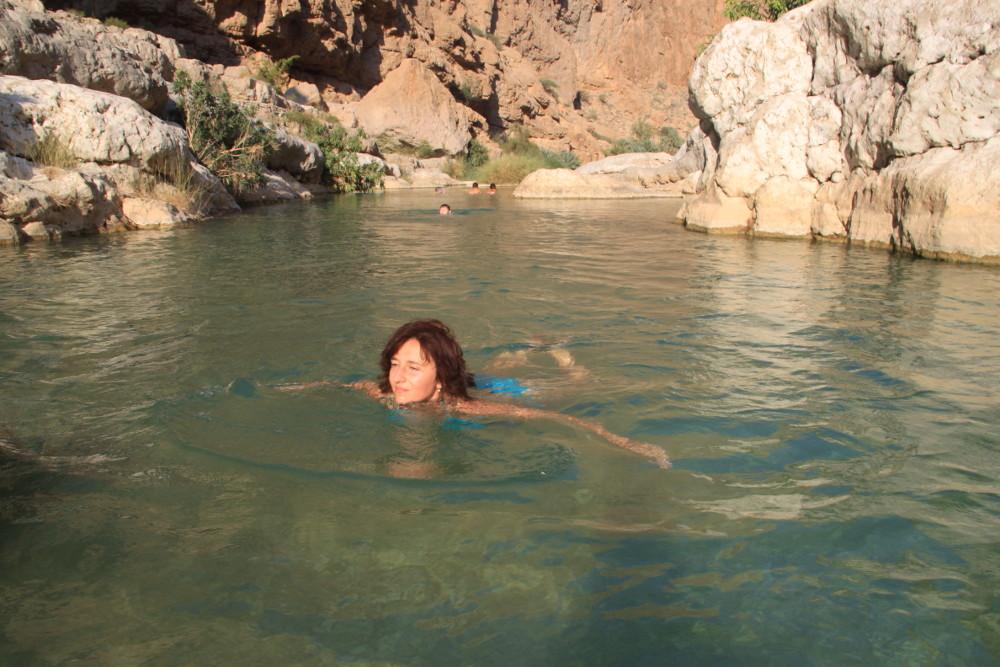 Wadi Shab furdes BB (3)