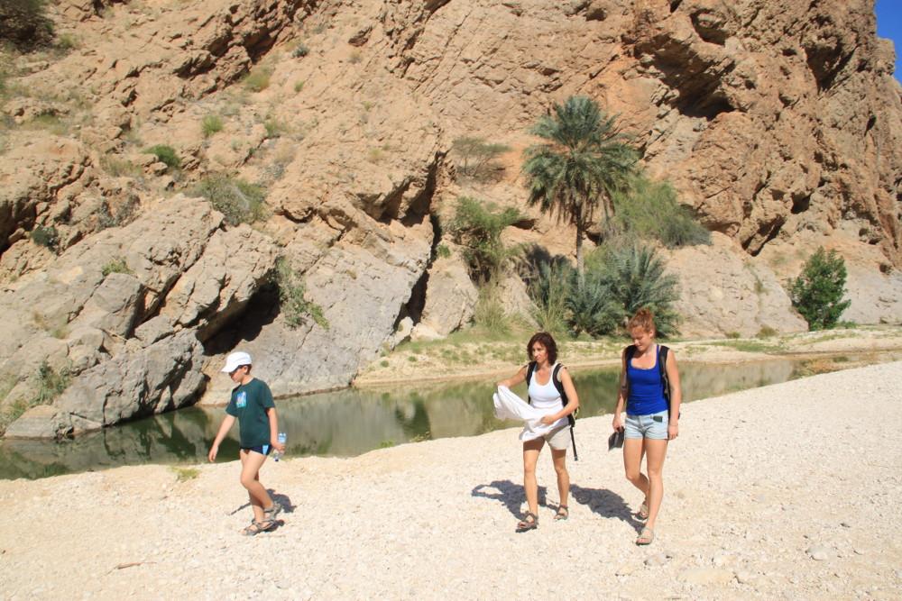 Wadi Shab gyaloglat BB (2)