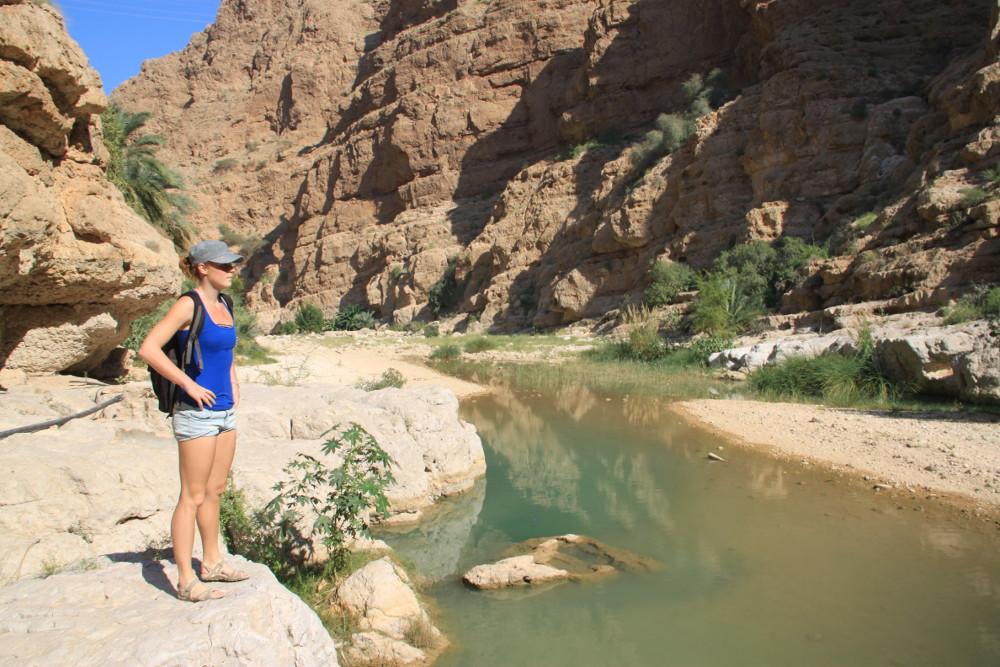 Wadi Shab gyaloglat BB (4)