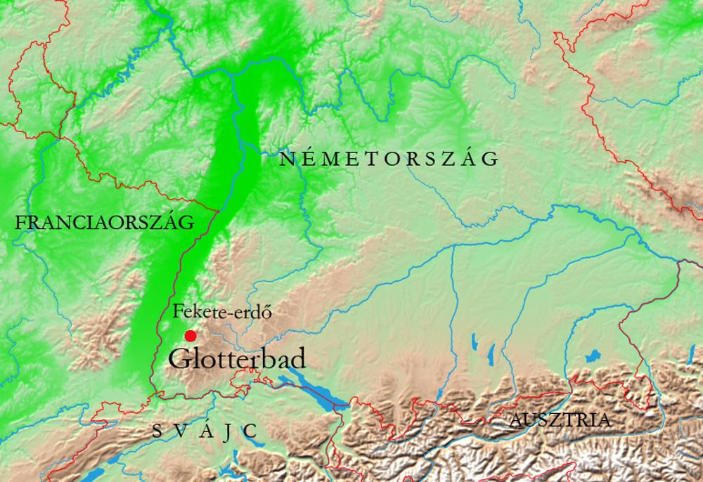 Karten-Deutschland-1200