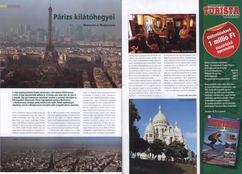201102 parizs hegyei03