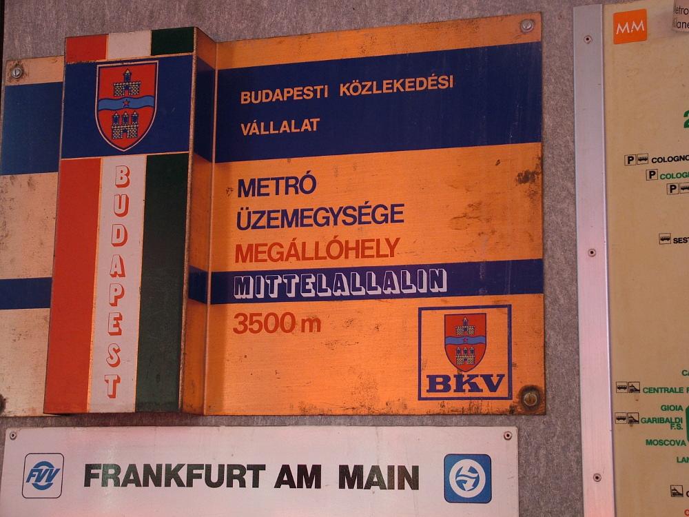 MetroAlpin - Mittelallalin BB (2)
