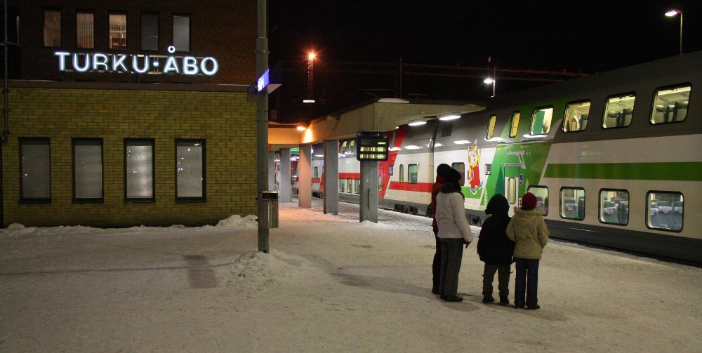 Vasútállomás Turku BB (3)