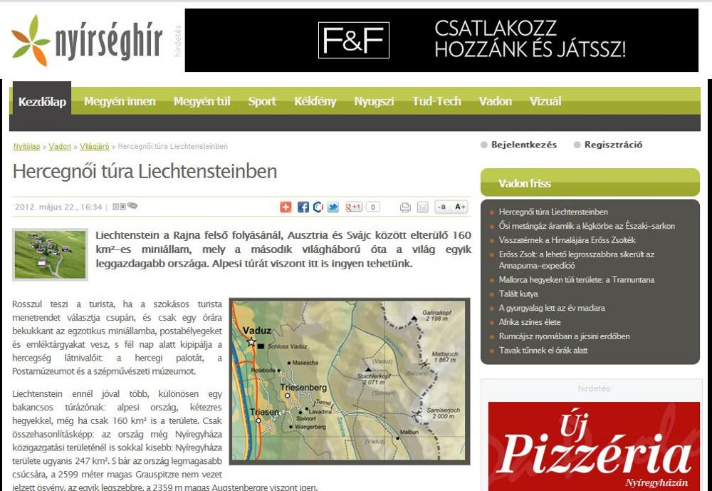liechtenstein cikk02