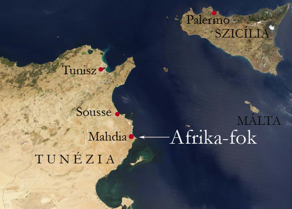 Tunisia.A2001240.1015.250m