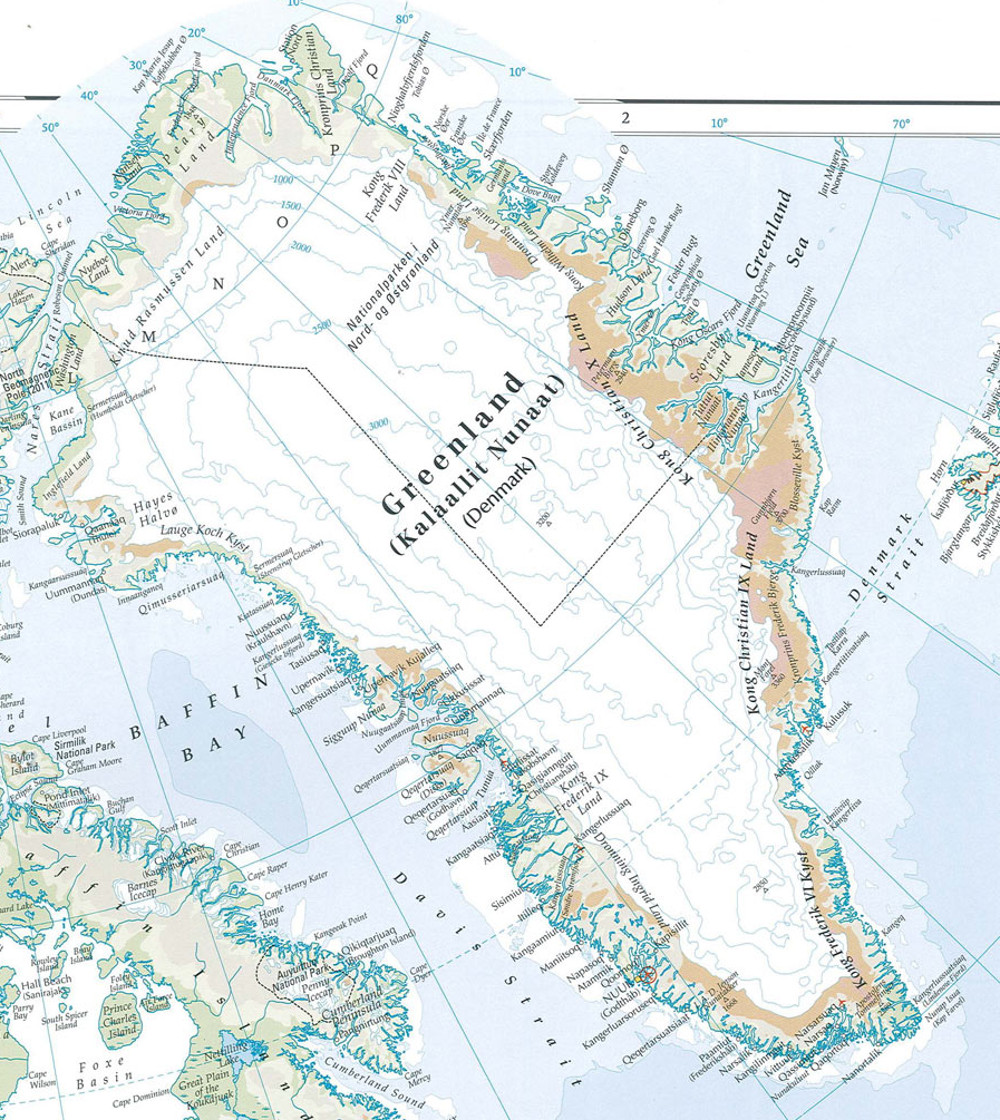 Map-of-Greenland-in-Times-001
